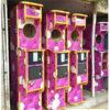Water Vending Machine1