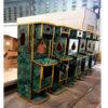 Water Vending Machine3